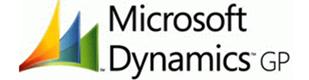 Microsoft Dynamics GP Training New Jersey NJ