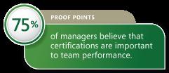 Microsoft Certified Technology Specialist Training NJ