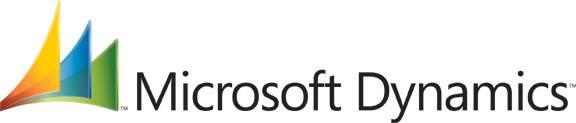Microsoft Dynamics Training New Jersey