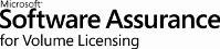 Software Assurance Training Vouchers Accepted