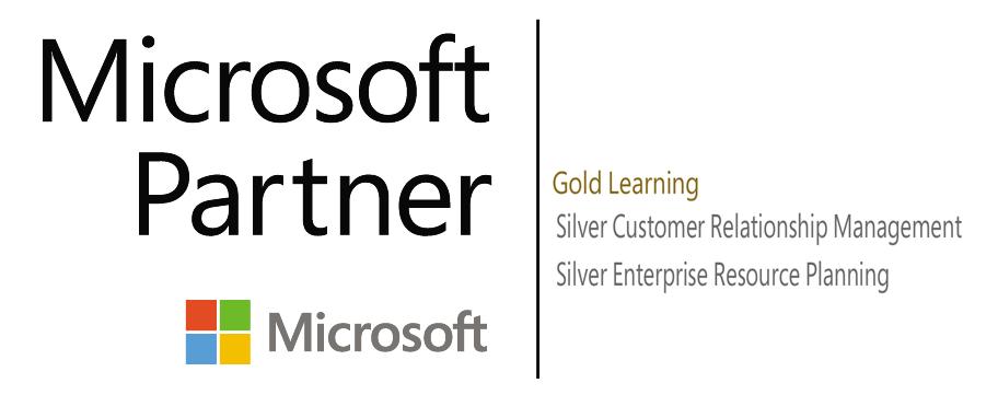 Microsoft Training Ms Dynamics Nav Crm Gp Ax Microsoft